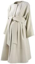 Isabella Oliver The Grace Coat