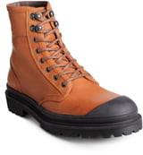 Allen Edmonds Ranger Cap Toe Boot