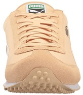 Puma Whirlwind Classic Men's Lace up casual Shoes