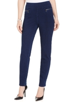 Style&Co. Style & Co Style & Co Petite Galaxy Wash Jeggings, Created for Macy's