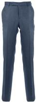 Z Zegna Tailored trouser