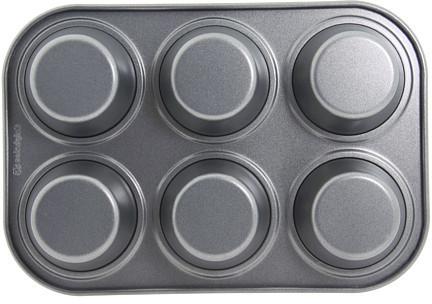 Calphalon Nonstick 5-Piece Bakeware Set