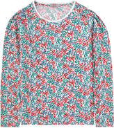 Cath Kidston Small Bows and Ribbons Modal Top