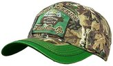 John Deere Superior Quality Hat Green