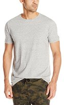 Zanerobe Men's Flintlock T-Shirt