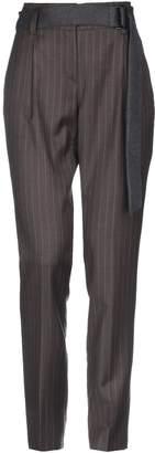 Gunex Casual pants - Item 13375360KF