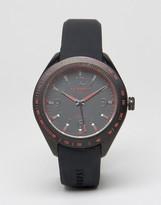 Ben Sherman Islington Color Watch WB012B
