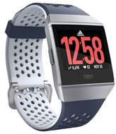 Fitbit x adidas Ionic Watch