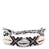 Rebecca Minkoff Women's Lola Friendship Bracelet