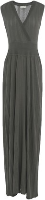 Bruno Manetti Long dresses