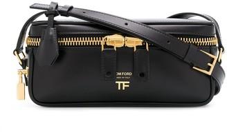 Tom Ford Metro cross body bag