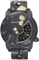 Diesel DieselTM Timeframes 00QQQ - Blue