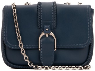 Longchamp Amazone Crossbody Bag