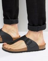 Birkenstocks Ramses Sandals