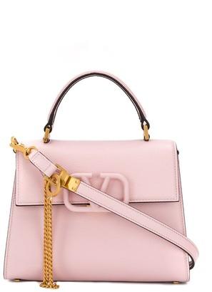 Valentino VSLING small top handle bag