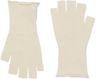 Avant Toi Gloves