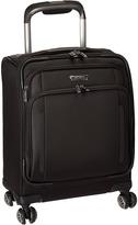 Samsonite - Silhouette XV Spinner Boarding Bag Luggage
