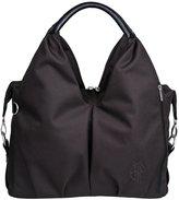 Lassig Green Label Neckline Bag - Black