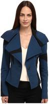 Vivienne Westwood Whisper Jacket
