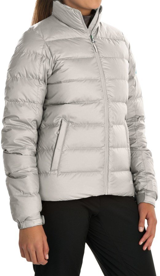 Marmot Guides Down Jacket - 700 Fill Power (For Women)