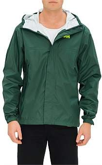 Helly Hansen Hh Loke Jacket