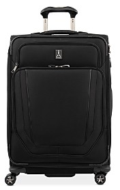 Travelpro Crew Versapack 25 Expandable Spinner Suiter