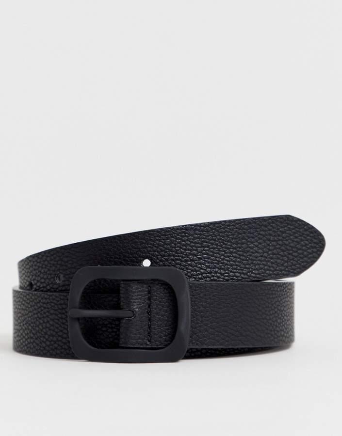 2bfe9a56d6838 Asos Men's Belts - ShopStyle