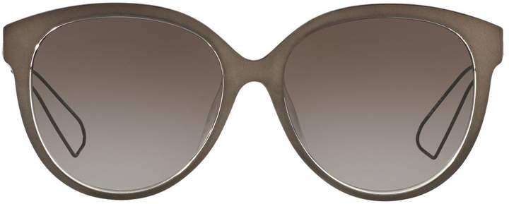 2ecaedb908 Vintage Christian Dior Sunglasses - ShopStyle
