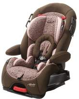 Safety 1st Alpha Elite 65 Convertible Car Seat, Callie by