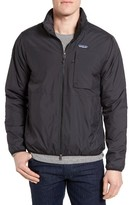Patagonia Men's Crankset Regular Fit Jacket