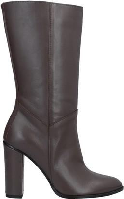 Estelle Boots