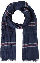 Pepe Jeans Marin Scarf Navy