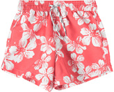 Snapper Rock SnapperRock Pool Boy Boardshorts