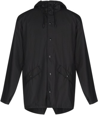 KILT HERITAGE Jackets - Item 41636745DX