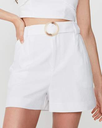 Supre Palm Springs Shorts
