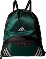 adidas Team Speed II Sackpack