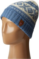 Dale of Norway Cortina 1956 Hat Knit Hats