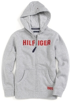 Tommy Hilfiger Bb Greensburg Fleece