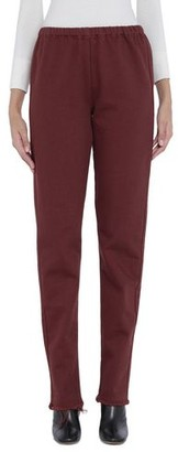 S+N SN Casual trouser