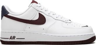 Nike Air Force 1 07 LV8 4 sneakers