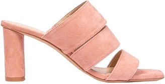 KENDALL + KYLIE Kkleila Sandals