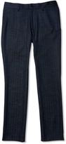 Vince Camuto Pinstripe Pants