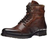 Aldo Men's Giannola Boot