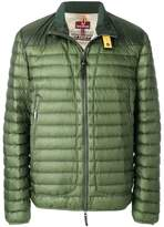 Parajumpers Arthur Duvet jacket