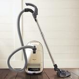 Miele Complete C3 Alize Vacuum