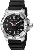 Victorinox 241733.1 - I.N.O.X. Pro Diver