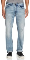 Blank NYC BLANKNYC Matchbox Slim Fit Jeans in Maybe Late