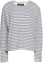 Nlst Sweaters - Item 39831958
