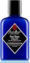 Jack Black Post Shave Cooling Gel with Aloe Sage and Lavender