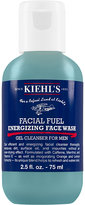 Kiehl's Women's Facial Fuel Energizing Face Wash